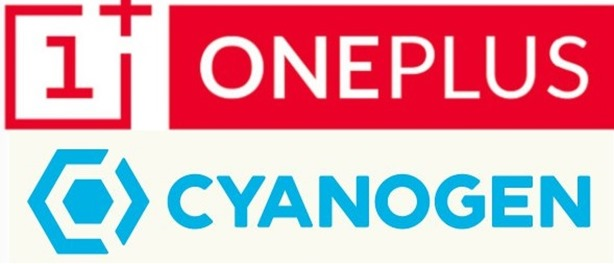 Now Cyanogen Says NO UPDATES For OnePlus One Sold In India!