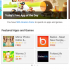 Amazon App Taken Down From Play Store For Violating Terms