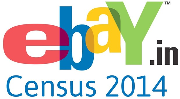 eBay India Census 2014