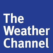 w weather channel 1