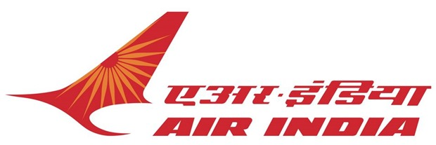 Air India Finally Registers Profit; Announces 50% Discount on Airfares