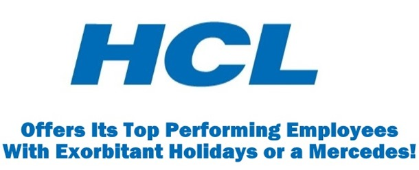 hcl employees Reviews from hcl technologies employees about hcl technologies culture, salaries, benefits, work-life balance, management, job security, and more.