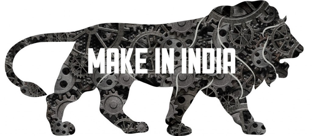 How Our Ancestors Could Provide The Key To 'Make in India' Success