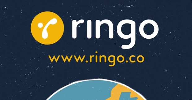Ringo App Comes To India. Offers Super-Cheap International Calling Without Internet!