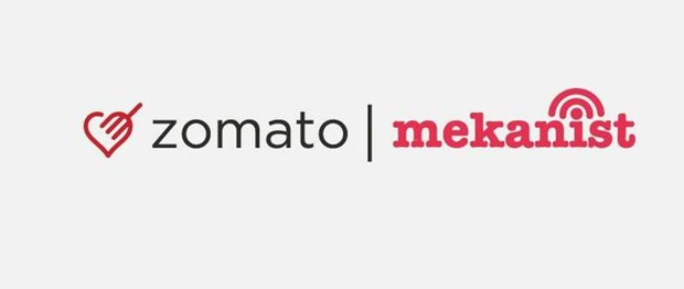 Zomato Acquires Turkey's Mekanist, 7th Acquisition In 6 Months