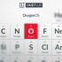 OxygenOS, Everything You Want To Know About The New OnePlus ROM