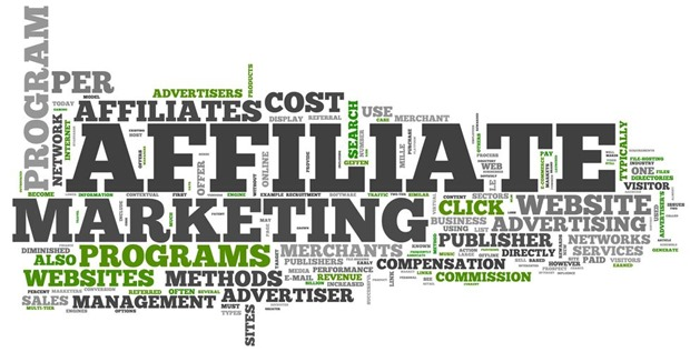 The Growth Of Indian Affiliate Marketing Ecosystem: A Primer