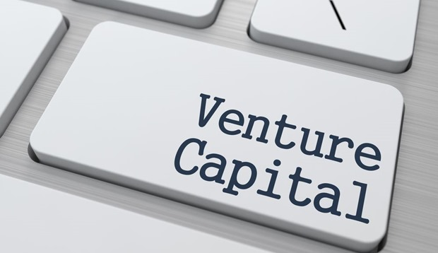 The VC Firms & Angel Investors Steering Startup Success In India