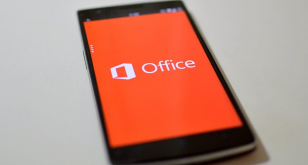 Microsoft Office Mobile Tablet Free