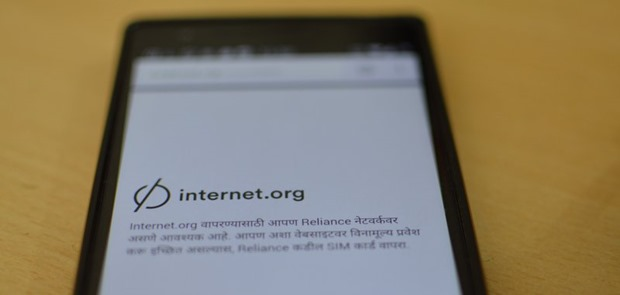 Vodafone, Airtel, Telenor Slam Facebook's Internet.Org Project [Telecom Wars]