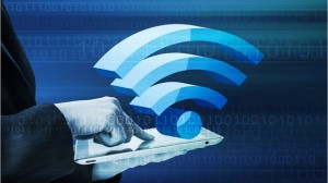 MTS to Offer Free Wi-Fi At Major Railway Stations in India!