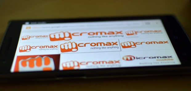 Micromax Crosses Rs 10,000 Cr Revenue in 2014; Sold 10M Mass Market Phones