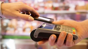 ICICI Bank Launches 'Tap n Pay' NFC Based Contactless Payments