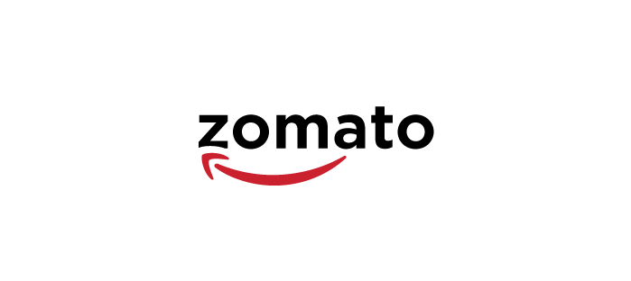 Amazon Gets Cheeky With Zomato, Gets Fitting Reply!