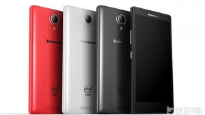 Lenovo K80 with 4GB RAM, 4000 mAh Battery Unveiled. Priced Around Rs 17.5k, A Tough Competition For Asus Zenfone 2