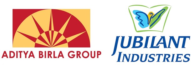 Aditya Birla Retail Acquires Jubilant's Retail Business; 3rd Major Consolidation in Retail in a Fortnight