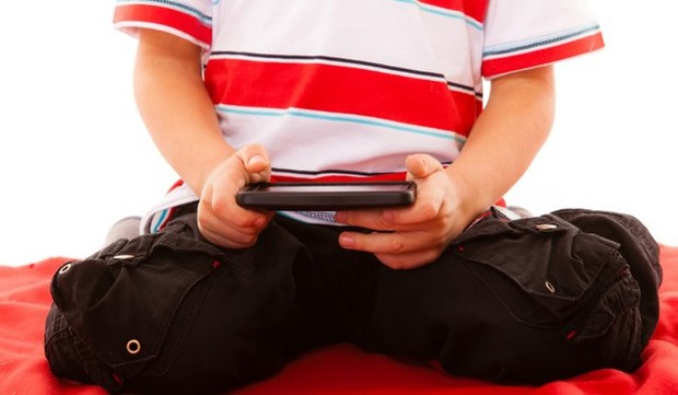 Internet Browsing Habits Among Indian Children Are Worrisome & Alarming!