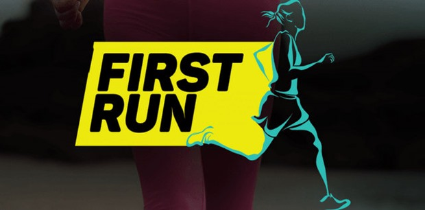 FirstRun Application Launched By Gul Panag