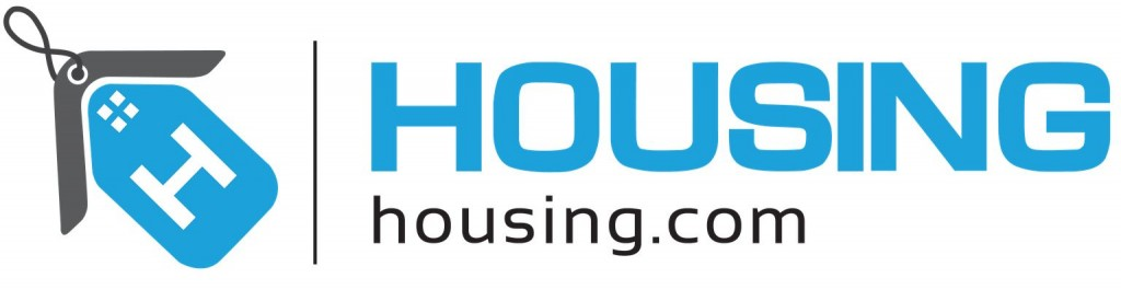 Housing.com CEO Rahul Yadav Resigns