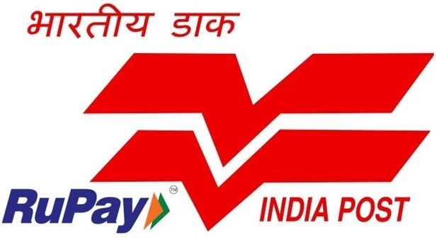 India Post Rupay Cards