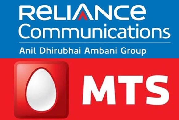 3 Reasons Why Reliance Communication & Sistema Shyam Merger Makes Sense