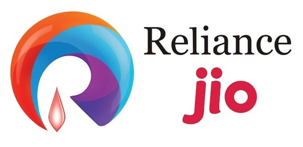 required jio tower
