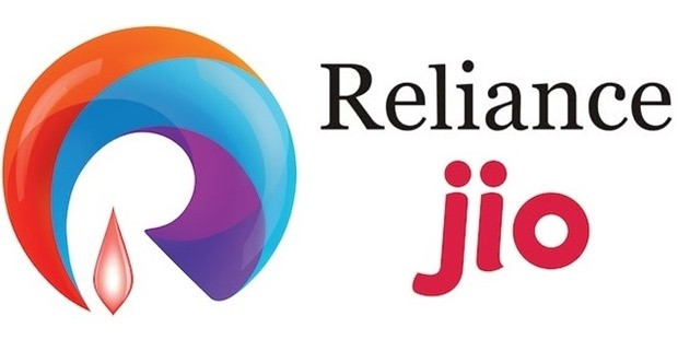 Anonymous India Hacker Group Claims Reliance Jio Chat App Is Sending Data To Chinese Servers