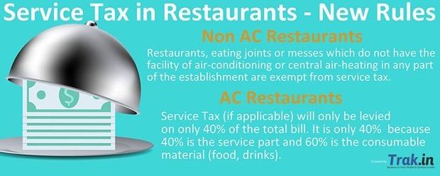 Restaurant-Bill-edited