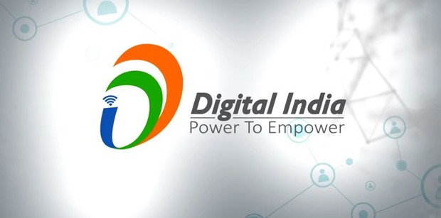 Digital India Power to empower