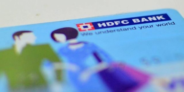 HDFC Bank's Handheld Micro ATMs Can Change Rural Banking In