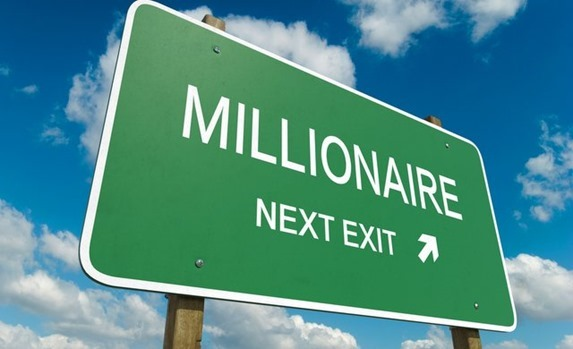Rich Are Leaving India – 61,000 Indian Millionaires Have Migrated Overseas In Last 14 Years