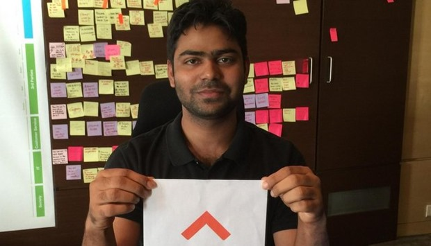 The Firing of a CEO: 3 Mistakes Which Led To Rahul Yadav's Downfall From Housing.com