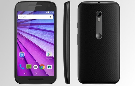 motorola-moto-g-2015-press-photos