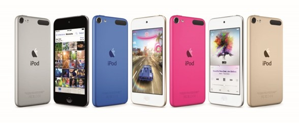 new-apple-ipod-touch-launched