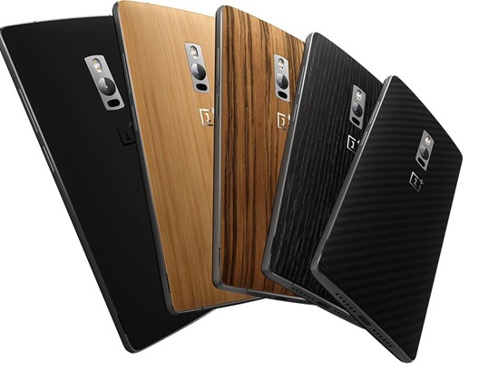 oneplus 2 covers