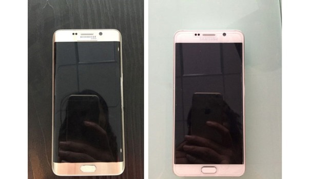 samsung-galaxy-s6-galaxy-s6-edge-plus-photos-leaked_1