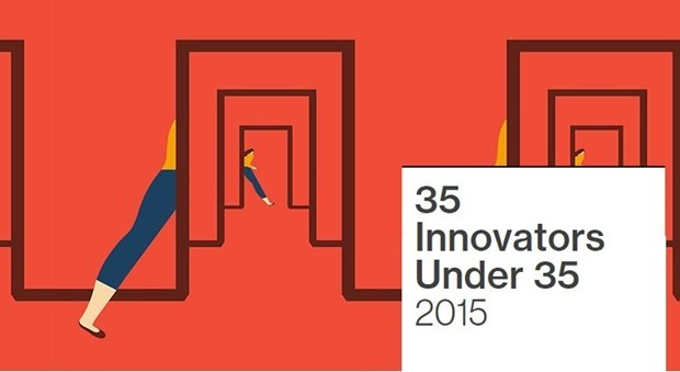 Meet These 4 Indians Whose Stunning Innovations Have Earned Them Place in MIT's 'Innovators Under 35' list