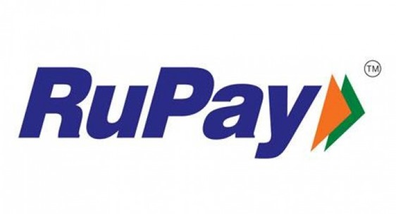With 190M Debit Cards in use, RuPay Stands Neck to Neck With Behemoths MasterCard and Visa