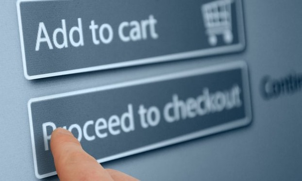 Add to card Online shopping