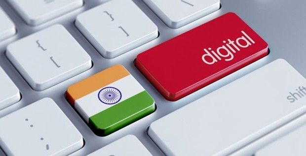 Google With Digital India: Android Will Have 11 Regional Languages; WiFi Plan Across 400 Railway Stations Confirmed