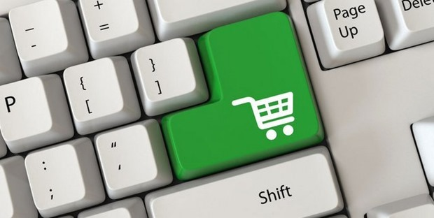 Ecommerce-online-shopping