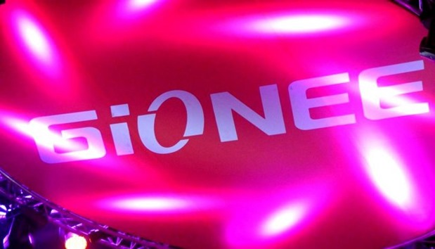 Gionee Confirms Their Make In India Commitment; Partners With Foxconn and Dixon To Kickstart Local Production