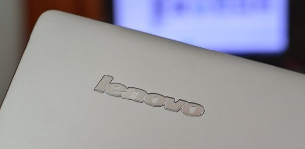 Lenovo Laptops Again Found To Carry Pre-Installed Spywares Which Sends Usage Data To 3rd Party