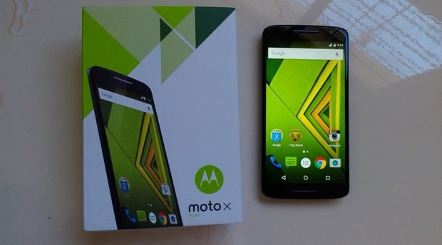 Main-Heading-MotoXPlay
