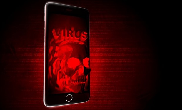Candy Crush & Other Popular Games Have Infected Android Users With Malwares & Trojan Viruses: Report