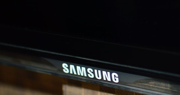 12 Year old Battle for 1.8 Inches of Samsung TV: Brilliant Case Study on Consumer Rights In India