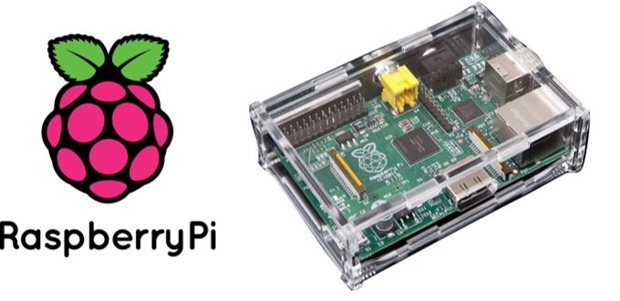 Kerala to Provide Raspberry Pi To School Students To Promote 'Maker-Culture'