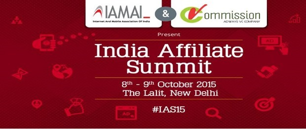 Performance Based Marketing Goes Mainstream In India With First Ever Affiliate Marketing Summit