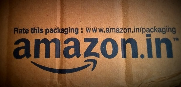 Amazon packaging logo2