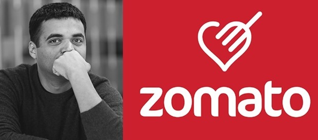 Zomato Will Fire 300 Employees or 10% of Its Workforce; Content Teams To Be Reduced Globally